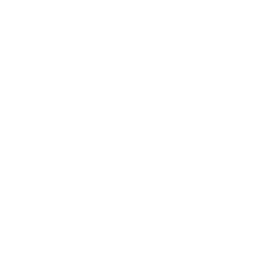 Associate logo - Four Seasons Hotels and Resorts